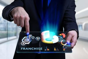Tips for Improving Franchise SEO Rankings: