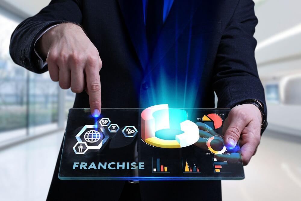 Tips for Improving Franchise SEO Rankings:
